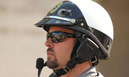 7 Things You Can Do in Your Life After the Badge