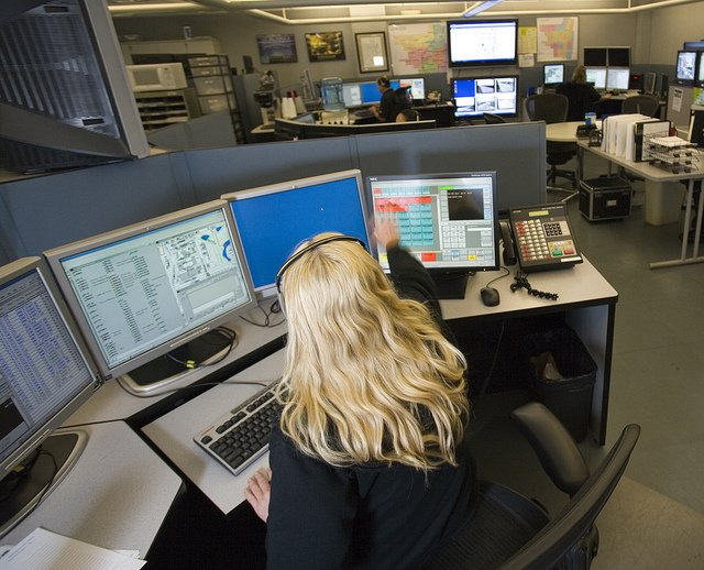 Top 10 Things Your Dispatcher Wants You to Know