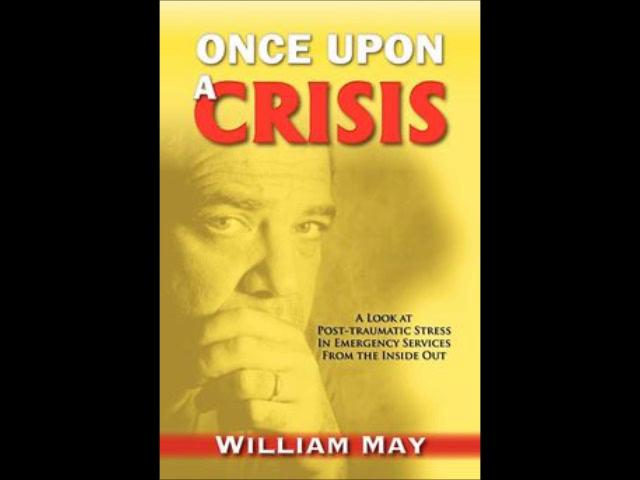 Once Upon a Crisis