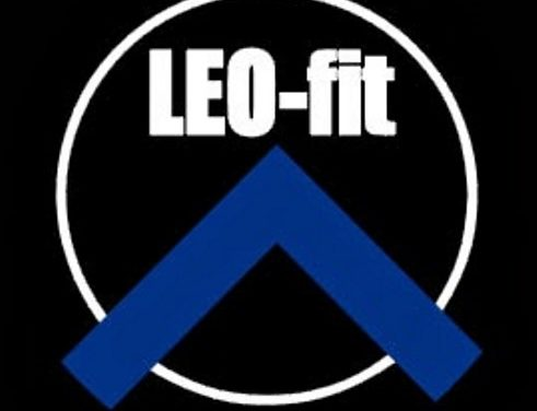 Law Enforcement Fitness – Product Review Up24 – Jawbone