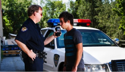 Police Can Now Draw Blood At DUI Checkpoints - Law Enforcement Today