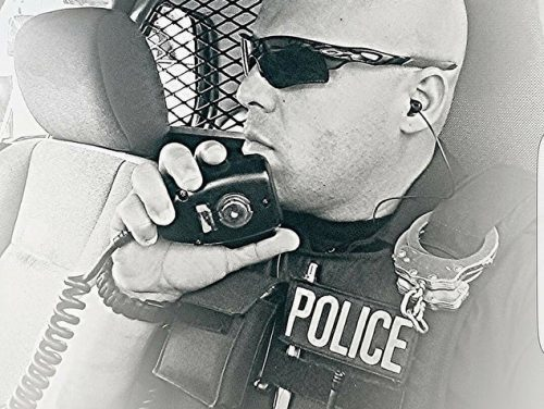 8 Lessons Every Cop Learns