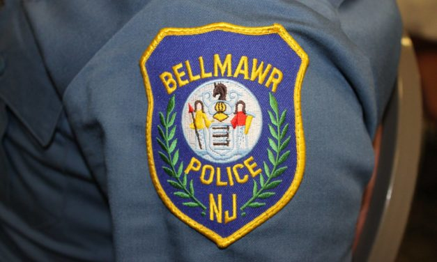 Bravery of an Off-duty Police Officer in Atlantic City