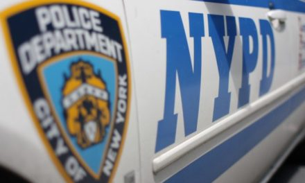 NYPD 'Stop-And-Frisk' Compared to 'Terry Stops'