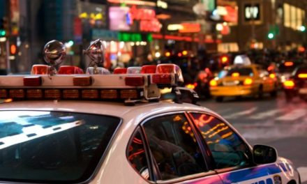 Deadly Night for Assailants in New York