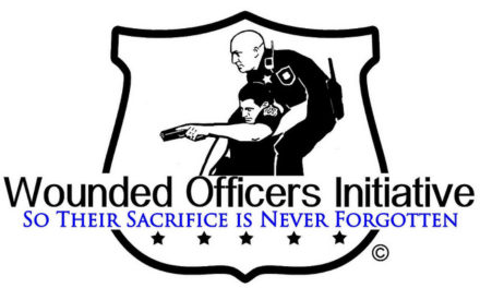 Do You Know About the Wounded Officers Initiative?