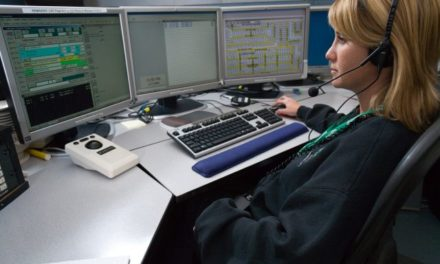Closing the Book as a Dispatcher