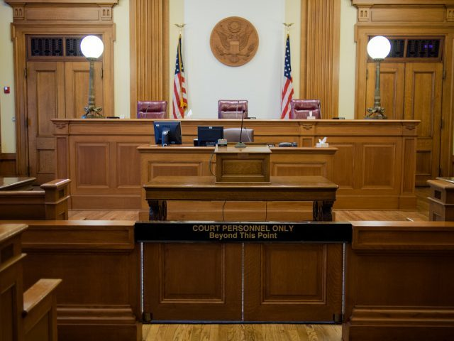 court_courtroom_judge