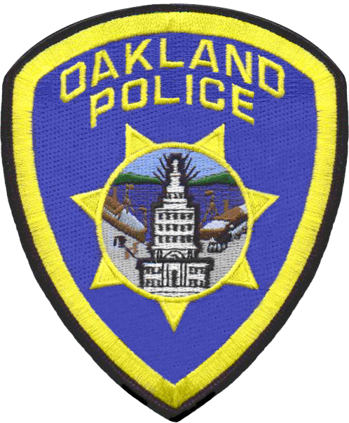 Salacious Corruption Leads to Police Commission in Oakland
