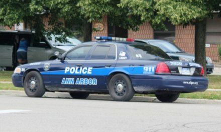 Police Determine Anti-Muslim Hate Crime a Hoax in Ann Arbor
