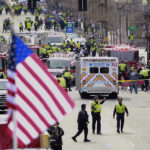 Six Years Later: Terrifying and Unanswered Questions About Boston Marathon Bombing