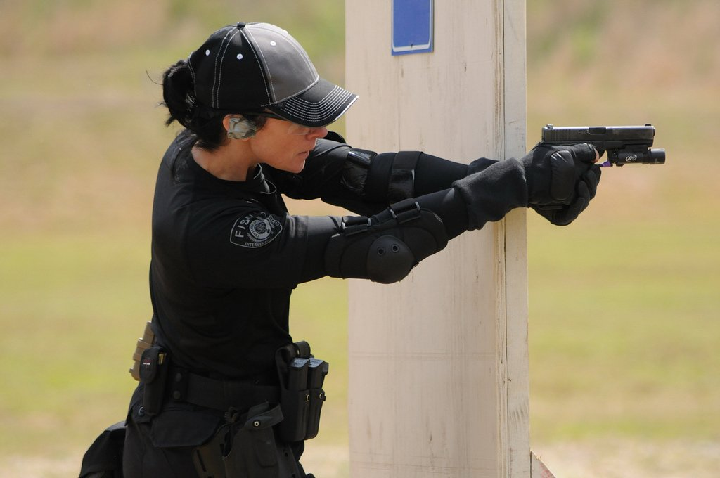a perspective of discretion in the field of law enforcement Administration of criminal justice, he studied police operations in michigan and  wisconsin  enforcement field during the past decade has been  restoring  a proper perspective  since the exercise of discretion by police officers.