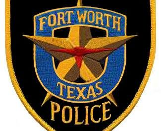 Fort Worth Police Ask: 'What's the Beef?' at Wendy's