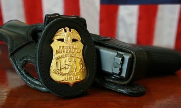 FBI launches massive sting, finds group of officers getting paid to protect cartel drug trafficking