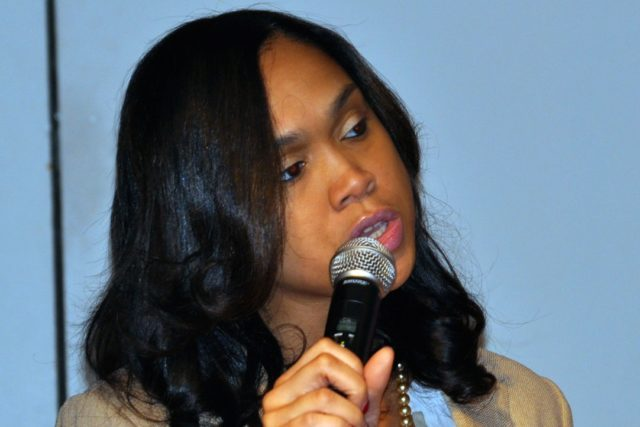 Lawsuit Against Marilyn Mosby Allowed to Proceed