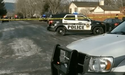 Ambush Unveiled by Fort Collins Police