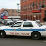 Chicago Has Surrendered Its Police Department