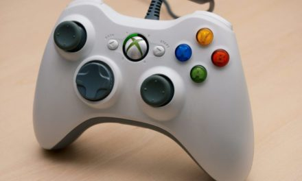 Siblings Fighting Over Video Game Leads to Death