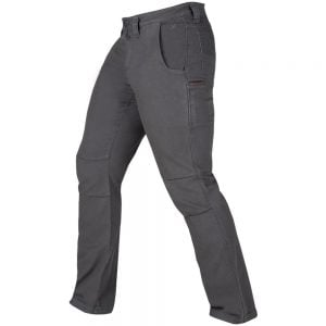 vertex delta stretch pants