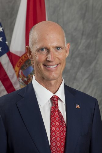 Florida Governor Reassigns 21 More Death Penalty Cases From Reluctant Prosecutor