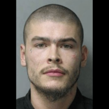 Escaped Inmate Captured After Five Day Manhunt