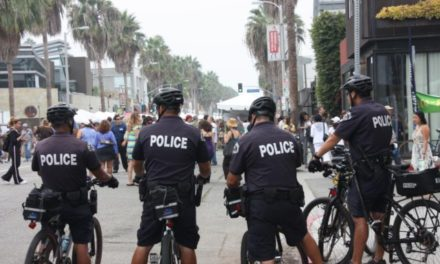 Hiring and Training Millennials in Law Enforcement