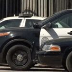 Breaking out . . . Why I quit my job as a police officer and I'm not looking back