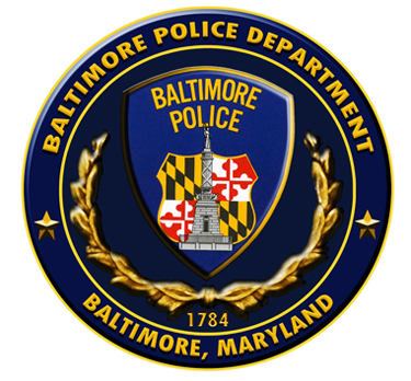 Morale Tanked at Baltimore Police Department