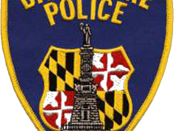 Baltimore Police Department announces emergency deployment changes