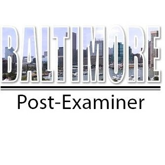 Request for Interview From Baltimore Post Examiner