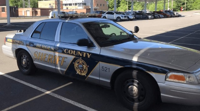 Bergen County Police Layoff 26 Officers