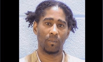 Convicted felon on parole charged with attempted murder of police officer