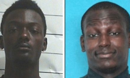Arrests Made In Violent Beating of New Orleans Tourists