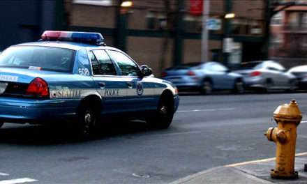 Seattle Police Department Experiencing Mass Exodus Over Discontentment