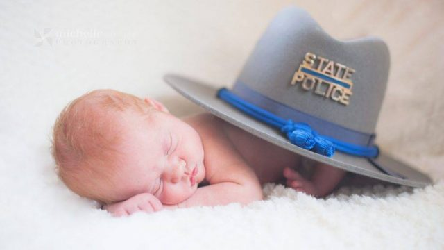 Virginia Introduces Bill To Allow Abortions Up To The Moment Of Birth: Officer Reacts With Rage