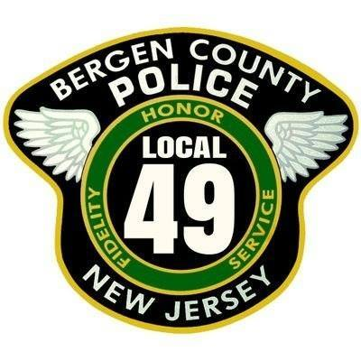Active Network Deployed to Assist Laid Off Bergen County Officers