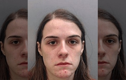Prosthetic Penis and Trickery Get Woman 6 ½ Year Prison Sentence