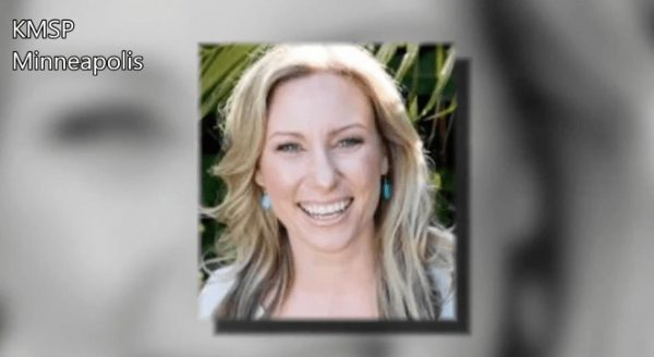 Something went horribly wrong in Minneapolis; Australian woman loses life after calling police