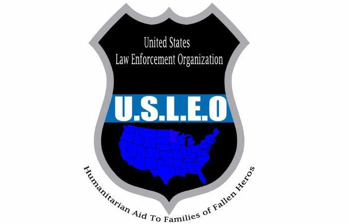 United States Law Enforcement Organization