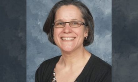 High School Teacher Charged Having Sex With Student