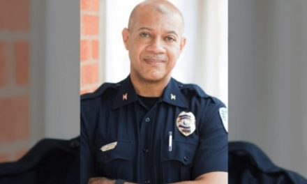 Charlottesville Police Chief Resigns Abruptly