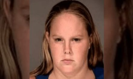 Woman who locked 10-year-old in trunk sentenced to death