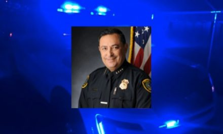 Houston Police Chief Art Acevedo Blunt and Emotional During Press Conference