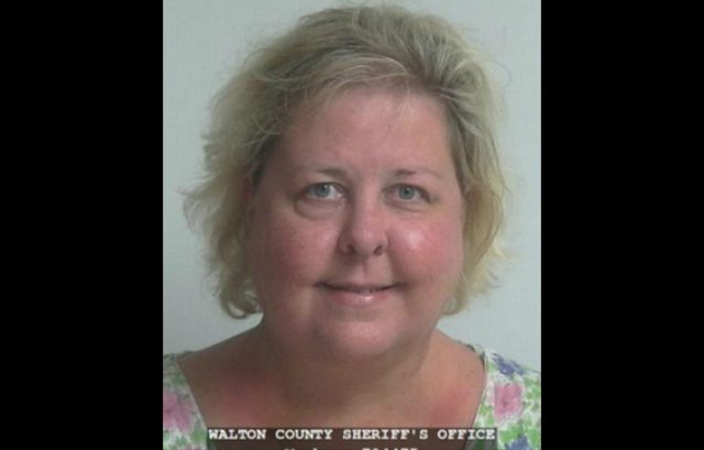 School Bus Driver Transporting 31 Students Arrested for DUI