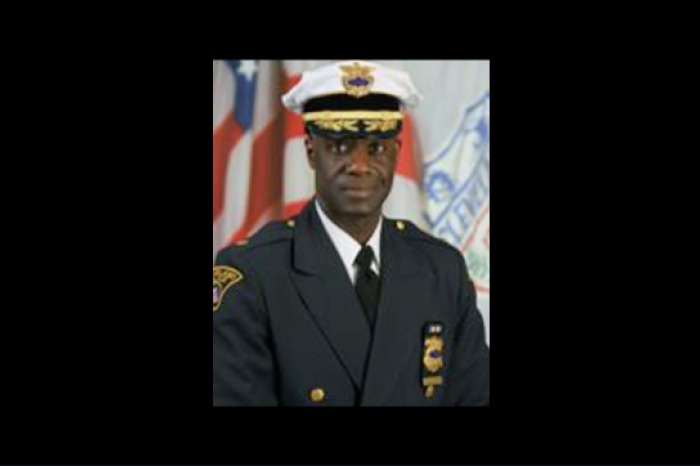 Cleveland Chief Issues Statement Regarding Position of Police Union