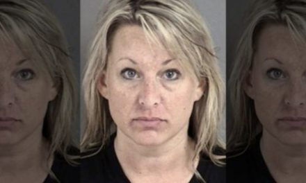 Kindergarten Teacher Going to Prison After Sex With Six High School Students