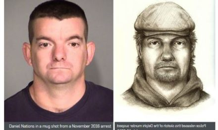 Did Colorado Just Snag the Delphi Double Murder Suspect?