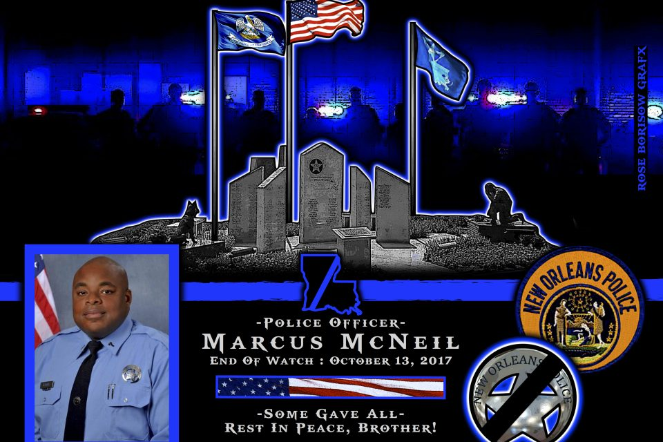 Image result for nola mcneil killed in action
