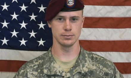 Bowe Bergdahl Set to Plead Guilty
