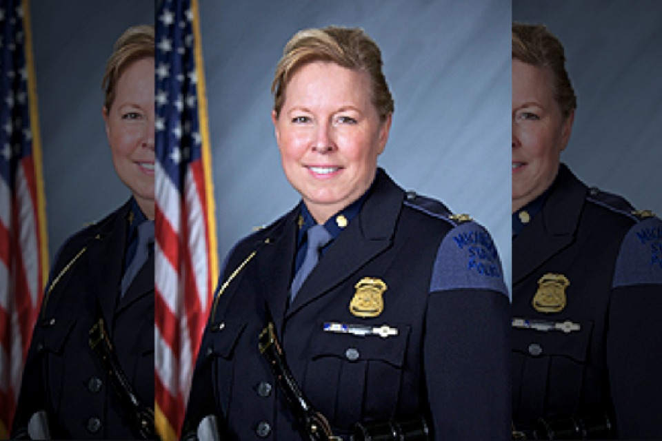 Michigan State Police Director Sacked for Disparaging NFL Comments